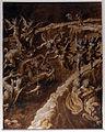 Stradano, barattieri (XXI), 1588, MP 75, c. 39r, 01.JPG