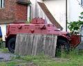 Strange armoured vehicle (838491248).jpg