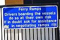 Strangford Ferry Terminal (06), August 2009.JPG