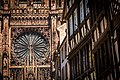Strasbourg grande rosace cathédrale Notre-Dame juin 2015.jpg
