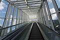 Stratford International station MMB 19.jpg