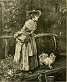 Strawbridge and Clothier's quarterly (1883) (14759894626).jpg