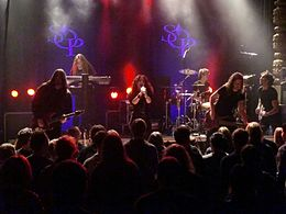 Stream of Passion 091211 Luxor Live (by Fruggo).jpg