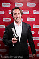 Streamy Awards Photo 1210 (4513945068).jpg