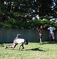 Street Acrobats in DC - 2013-06-07 - 10.JPG