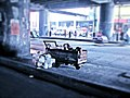 Street Dwellers at Recto Avenue - panoramio.jpg