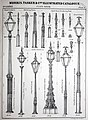 Street Lighting and Posts Morris Tasker and Co Illustrated Catalogue (1871).jpg