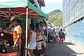 Street food market Victoria Seychelles.jpg