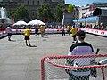 Street hockey.jpg