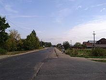 Справка 082 у Южная улица (поселок ЛМС) Карта профилактических прививок Ялтинская улица