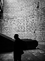 Street photography Lisbon (23728973611).jpg