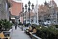 Street scene, Tbilisi.jpg