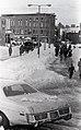 Street scene after blizzard (16348258246).jpg