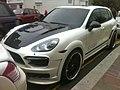 Streetcarl Porsche Cayenne Hamman (6201020162).jpg