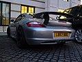 Streetcarl Porsche cayman (6424031403).jpg
