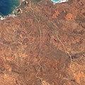Strelley Pool formation.jpg