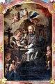 Strobl Kirche - Franz von Sales 1.jpg