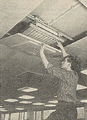 Stropy wiszące w halach komputerowych (I197105).png