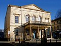 Stroud Subscription Rooms - geograph.org.uk - 666798.jpg