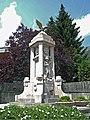 Stubai-Telfes-Friedhof-3.jpg