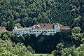 Stubenberg Schloss Herberstein.jpg