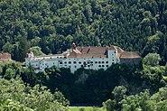 Stubenberg Schloss Herberstein