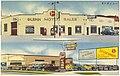 Studebaker-Glenn Motor Sales, 600 Saginaw St., Bay City, Mich.jpg