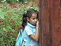 Student in Samana, Dominican Republic.jpg