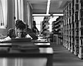 Student in the library, 1981 (2).jpg