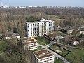 Studentenstadt-Freimann-EWH4.jpg