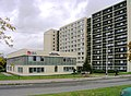 Students Housing 3, Prague Kunratice.jpg