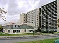 Students Housing 3, Prague Kunratice.jpg