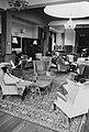 Students in Founders' Room, c1980s (3835964403).jpg