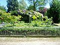 Stuhlmann Ehrengrab Friedhof Diebsteich (4).jpg