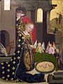 Stumme Adoration of the Child.jpg