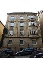 Stuttgart - Senefelderstr 95.jpg