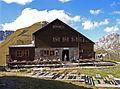 Stuttgarter Hütte.JPG