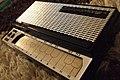 Stylophone DSCF1016 (2932824493).jpg