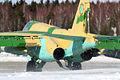 Su-25 Turmenistan AF (6959248152).jpg