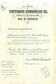 Su magesta Victorio Emanuelle III doc 1920.jpg