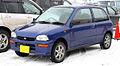 Subaru Vivio 007.JPG