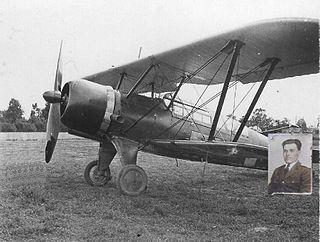 IAR 37