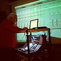 Subotnick breaks down Ableton.jpg
