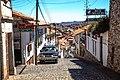 Sucre, Bolivia - (24213699153).jpg