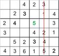 Sudoku6x6(12).png