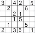 Sudoku 6x6a.png