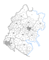 Sudurpashchim with local level body and it's geo codes.png