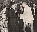 Sukarno with Eleanor Roosevelt, Presiden Soekarno di Amerika Serikat, p30.jpg