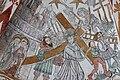 Sulsted Kirke fresco 20090804-33.jpg