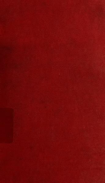 File:Summa Theologica (2nd rev. ed.) - Volume 13.djvu